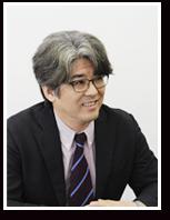 日本経済新聞 西新専売店 所長 河田篤宏さま