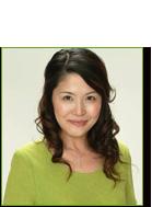 熱血マナー講師 山田真由美